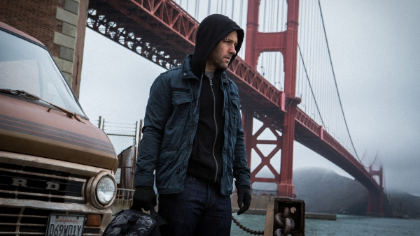 Paul Rudd_Ant-Man