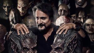 Ohhh, Look…First Clip from 'Smoke and Mirrors: The Story of Tom Savini'
