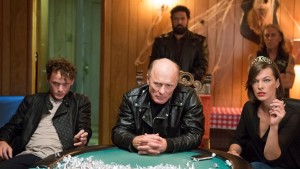 Sweet Trailer…'Cymbeline'