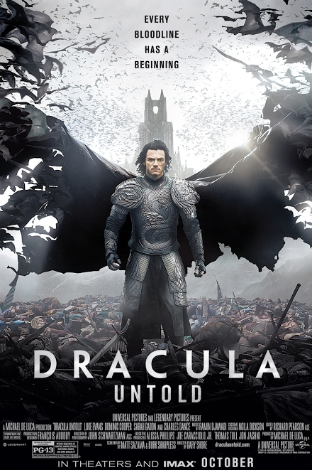 Dracula Untold_Theatrical