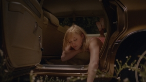 G-S-T Review…It Follows