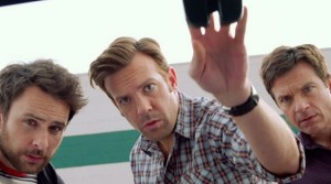 Sweet (2nd) Trailer…'Horrible Bosses 2′