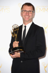 Michael+Price+Creative+Arts+Emmy+Awards