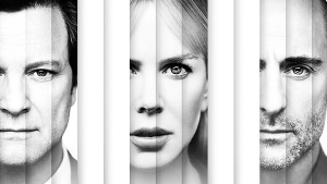 ALL PASSES CLAIMED – Advance Screening Passes to 'BEFORE I GO TO SLEEP' in AUSTIN, TX