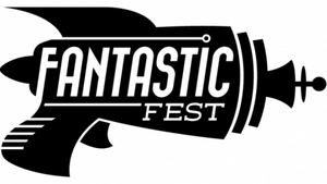 2014 Fantastic Fest Recap: The Best and the Rest of the Best Damn Fest There Is