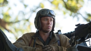 ALL PASSES CLAIMED – Advance Screening Passes to 'FURY' in DALLAS, TX