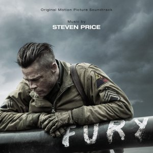 Fury_by Steven Price