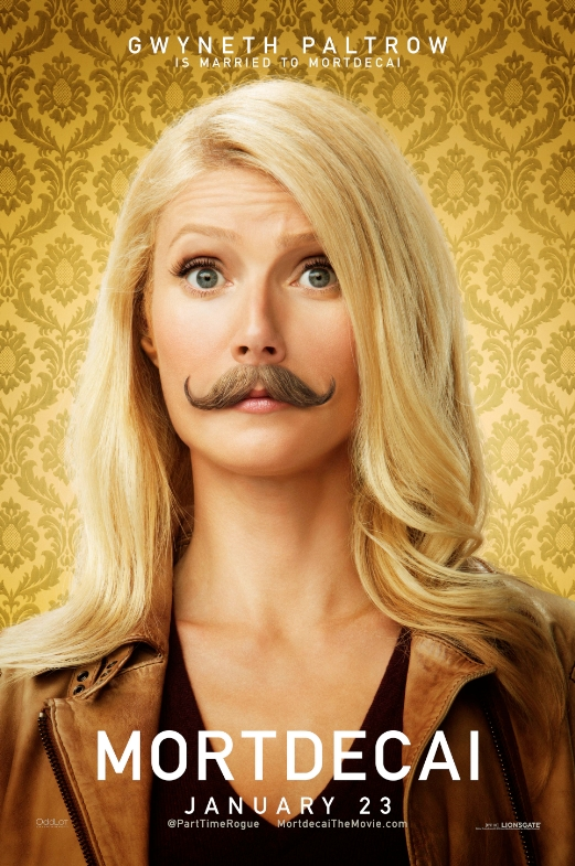Mortdecai_Paltrow