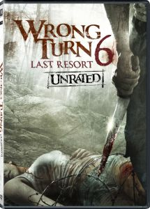 wrong-turn-6-last-resort-dvd