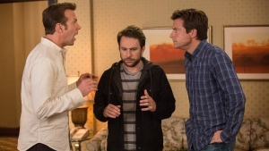 ALL PASSES CLAIMED – Advance Screening Passes to 'HORRIBLE BOSSES 2' in AUSTIN, TX