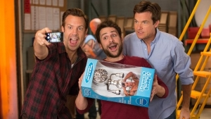 ALL PASSES CLAIMED – Advance Screening Passes to 'HORRIBLE BOSSES 2' in DALLAS, TX