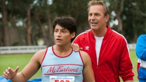ALL PASSES CLAIMED – Advance Screening Passes to 'McFARLAND, USA' in DALLAS, TX