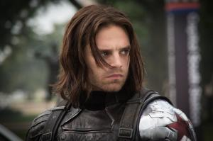 captain-america-the-winter-soldier-promo