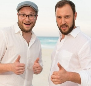 seth-rogen-evan-goldberg