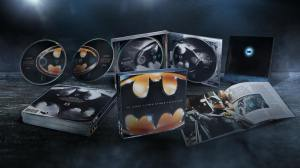 La-La Land Records to Release Danny Elfman Batman Collection