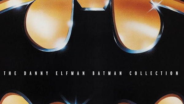 Batman_LaLa Land Records_OST Banner