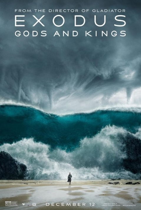 Exodus_Gods and Kings Theatrical