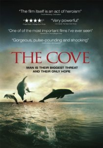 The Cove Theatrical