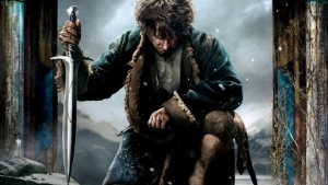 ALL PASSES CLAIMED – Advance Screening Passes to 'THE HOBBIT: THE BATTLE OF THE FIVE ARMIES' in OKLAHOMA CITY, OK