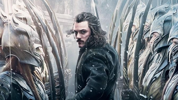 The Hobbit_Battle of the Five Armies_Header