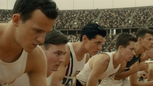 ALL PASSES CLAIMED – Advance Screening Passes to 'UNBROKEN' in DALLAS, TX