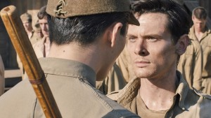 G-S-T Review…Unbroken