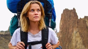 ALL PASSES CLAIMED – Advance Screening Passes to 'WILD' in DALLAS, TX
