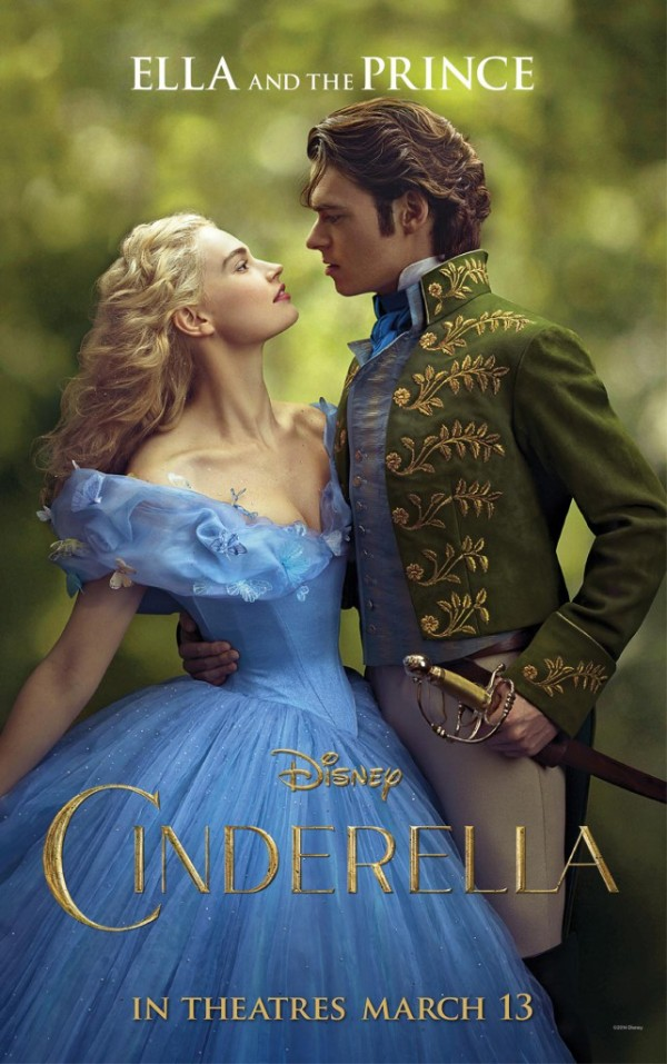 cinderella 2015-theatrical