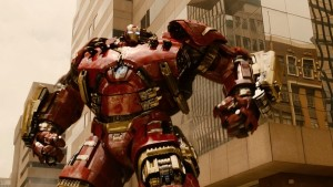 Sweet Trailer…'Avengers: Age of Ultron'