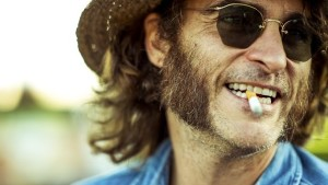 ALL PASSES CLAIMED – Advance Screening Passes to 'INHERENT VICE' in DALLAS, TX