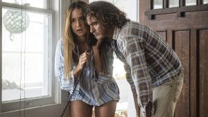 ALL PASSES CLAIMED – Advance Screening Passes to 'INHERENT VICE' in HOUSTON, TX