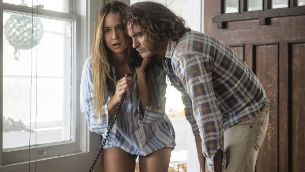 Inherent Vice_Banner