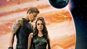 ALL PASSES CLAIMED – Advance Screening Passes to 'JUPITER ASCENDING' in DALLAS, TX