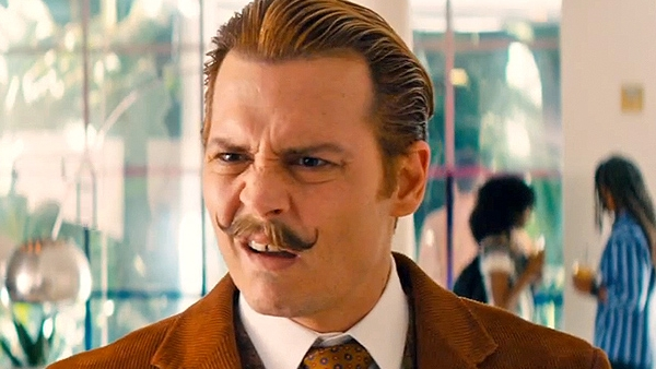 Mortdecai_Header