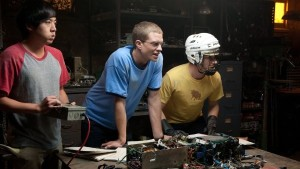 Project Almanac_Banner