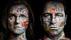 ALL PASSES CLAIMED – Special Event Screening of 'THE AMERICANS' Season 3 Opener