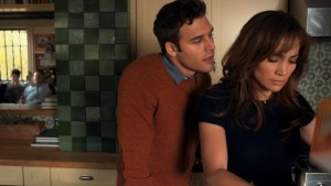 ALL PASSES CLAIMED – Advance Screening Passes to 'THE BOY NEXT DOOR' in AUSTIN, TX