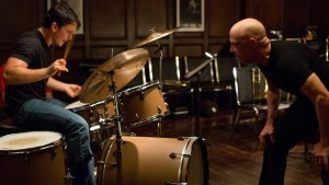 G-S-T Review…Whiplash