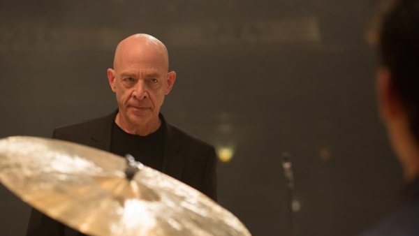 Whiplash_Simmons