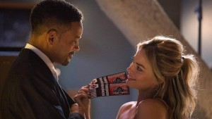 ALL PASSES CLAIMED – Advance Screening Passes to 'FOCUS' in AUSTIN, TX