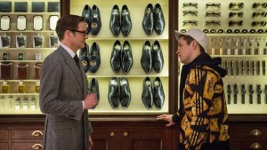 Kingsman_The Secret Service-Header