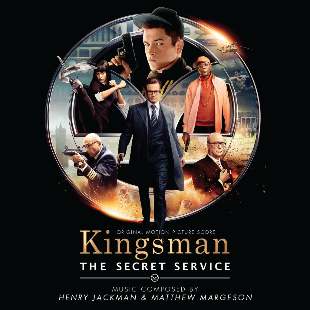 kingsman-cover