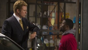 ALL PASSES CLAIMED – Advance Screening Passes to 'GET HARD' in OKLAHOMA CITY, OK