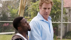 ALL PASSES CLAIMED – Advance Screening Passes to 'GET HARD' in SAN ANTONIO, TX