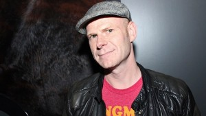 Interview…Composer Tom Holkenborg (Junkie XL) on the Emotion Behind the Adrenaline in 'Run All Night' and 'Mad Max: Fury Road'