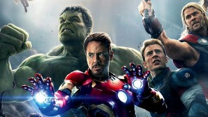 ALL PASSES CLAIMED – Advance Screening Passes to 'AVENGERS: AGE OF ULTRON' in PLANO, TX