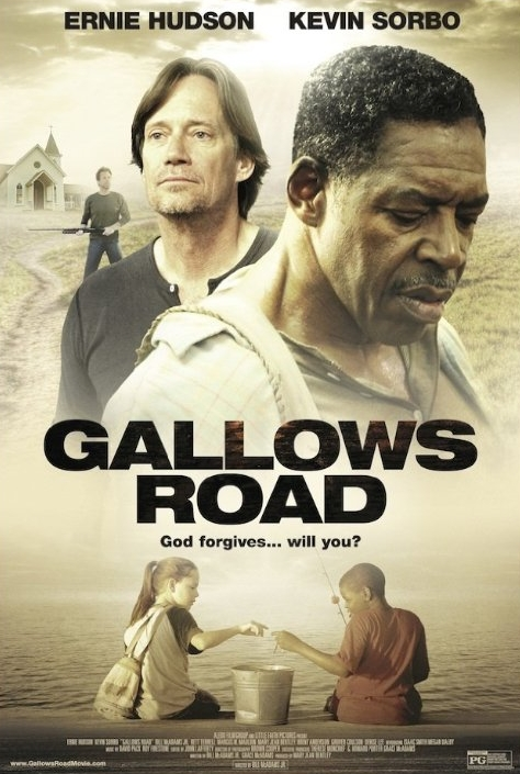 Gallows Road_Theatrical