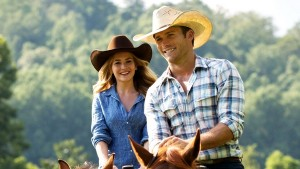 ALL PASSES CLAIMED – Advance Screening Passes to 'THE LONGEST RIDE' in AUSTIN, TX