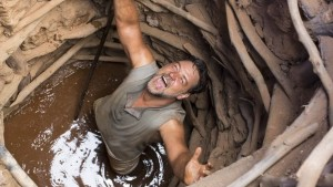 ALL PASSES CLAIMED – Advance Screening Passes to 'THE WATER DIVINER' in AUSTIN, TX