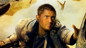 G-S-T Review…Mad Max: Fury Road